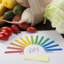 PH do Sangue e Alimentação