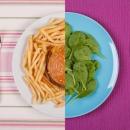 """Ter ou Não o """"Dia do Lixo"""" na Dieta"""