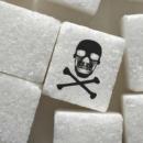 Acúcar: Quanto Tempo para nos Livrarmos do Vício