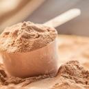 O que você precisar saber sobre o Whey Protein