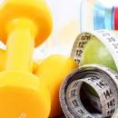 Dieta x Exercícios: Qual é o Melhor para Emagrecer