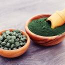 Spirulina: Conheça este Super Alimento