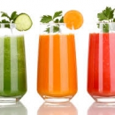 Receitas de Sucos Anti-Celulite
